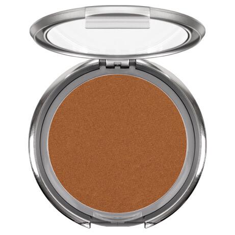 Kryolan Professional Make-up Glamour Glow - Bronzing Sun 10g