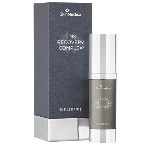 SkinMedica TNS Recovery Complex 1 oz