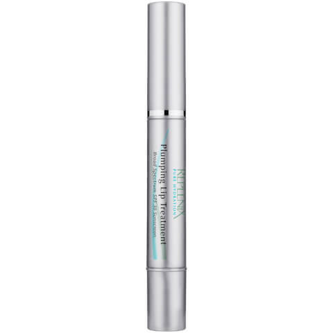 Replenix Pure Hydration Plumping Lip Treatment 4ml
