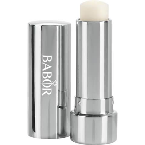 Lip Repair Balm