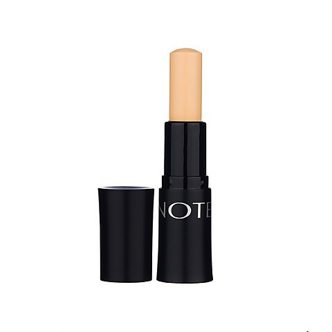 Full Coverage Stick Concealer 5.2g (Various Shades)