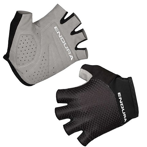 Women's Xtract Lite Mitt - Black
