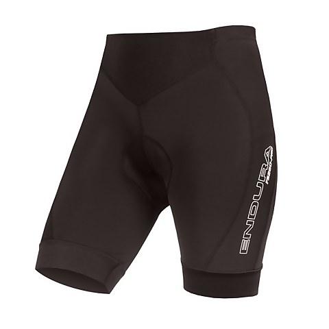 Women's FS260-Pro Short - Black