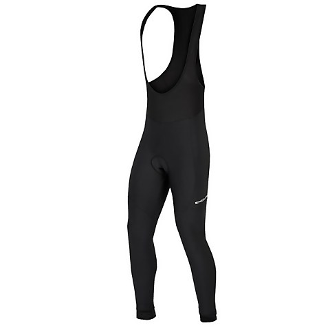 Xtract Bibtight - Black
