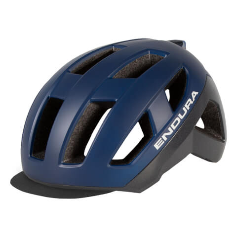 Urban Luminite Helmet - Navy