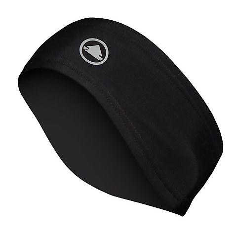 FS260-Pro Headband - Black
