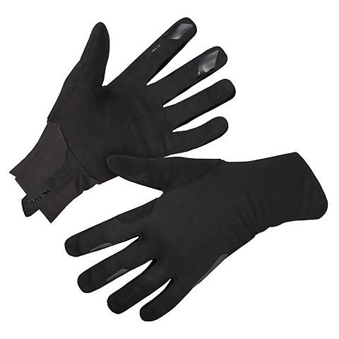 Pro SL Windproof Glove II - Black
