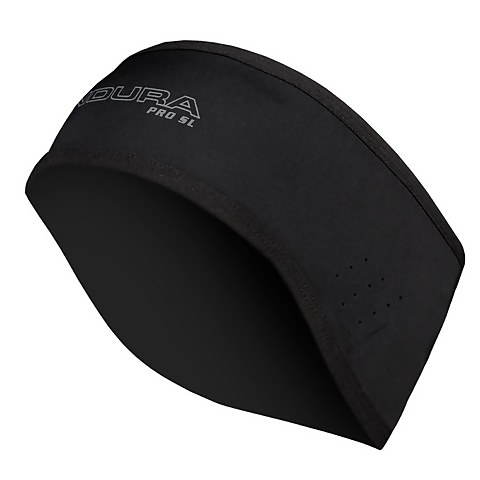 Pro SL Headband - Black
