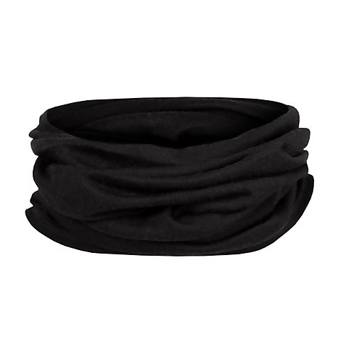 BaaBaa Merino Tech Multitube - Black