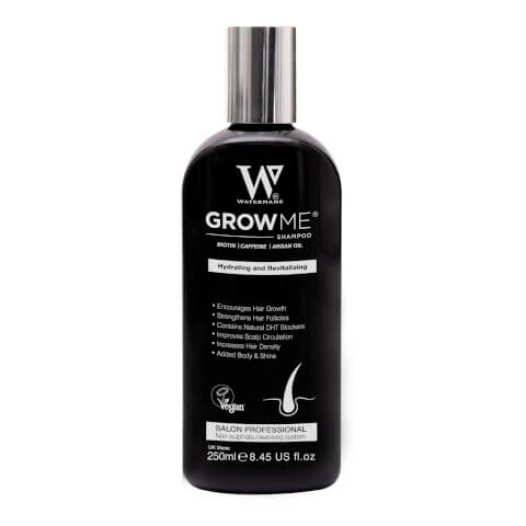 Grow Me Shampoo 250ml