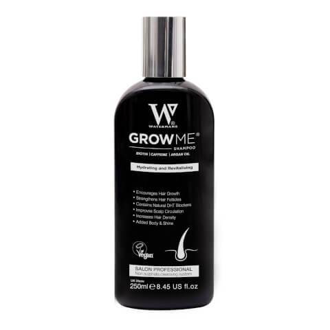 Grow Me Shampoo 250ml