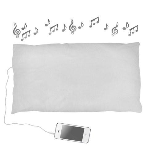 iMusic Kissen