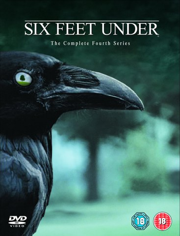 Six Feet Under - Series 4