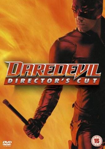 Daredevil - Directors Cut