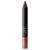 NARS Cosmetics Velvet Matte Lip Pencil -huulikynä - Bahama