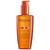 Aceite nutritivo Kérastase Nutritive Serum Oléo-Relax (125ml)