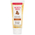 Burt's Bees Body Lotion - Fragrance Free (170g)