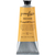 Triumph & Disaster Gameface Moisturiser Tube 90ml