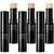 Korektor Shiseido Perfecting Stick (5 g)
