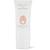 Omorovicza Mineral UV Shield crème protectrice IPS 30