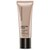 bareMinerals Complexion Rescue crema gel colorata (35 ml)