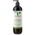 Sukin Hydrating Lime & Coconut Body Lotion 500ml