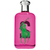 Ralph Lauren Big Pony 2 Pink Eau de Toilette 50ml