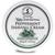 Taylor of Old Bond Street Shaving Cream Bowl – Peppermint (150g)