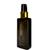 Óleo de Pentear Professional Dark Oil da Sebastian (95 ml)
