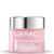 Lierac Hydragenist Moisturising Cream-Gel 50ml