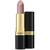 Revlon Super Lustrous Lipstick (verschiedene Farbtöne)