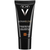 Vichy Dermablend Fluid Corrective Foundation (30 ml) (διάφορες αποχρώσεις)