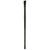 Illamasqua Angled Eyeliner Brush