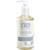 Organic Surge Fresh Ocean -pesuneste käsille ja vartalolle (250ml)