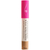 Amazing Cosmetics Perfection Concealer Stick (Various Shades)