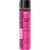 Sexy Hair Vibrant Color Lock shampoo capelli colorati 300 ml