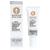 Manuka Doctor ApiRefine Targeted Wrinkle Filler 15ml