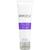 Skinstitut Moisture Defence - Ultra Dry