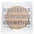 Obsessive Compulsive Cosmetics correttore (varie tonalità)
