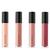 bareMinerals GEN NUDE™ Buttercream Lipgloss (ulike nyanser)