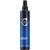 TIGI Catwalk Texturising Salt Spray 270 ml