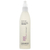 Giovanni Root 66 Max Volume Spray 250ml