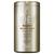Bálsamo Super Beblesh da Skin79 FPS 30 PA++ 40 g - Gold