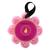Spongellé Wild Flower Body Wash Infused Buffer -pesusieni, Bulgarian Rose