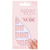 Ongles Collection Nude Elegant Touch – Porcelain