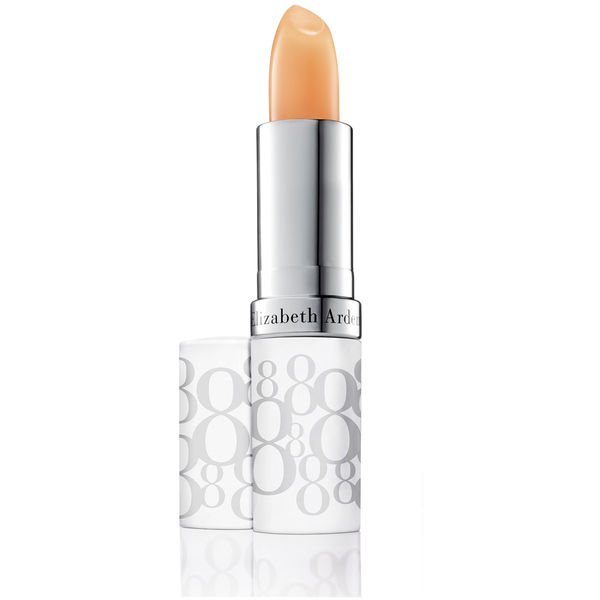 Elizabeth Arden Eight Hour Cream Lip Protectant Stick (3.7g)