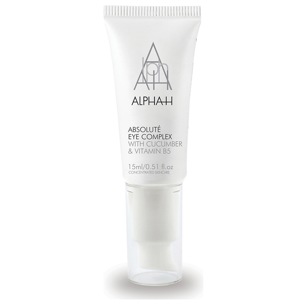 Alpha-H Absolute Eye Complex (15 ml)