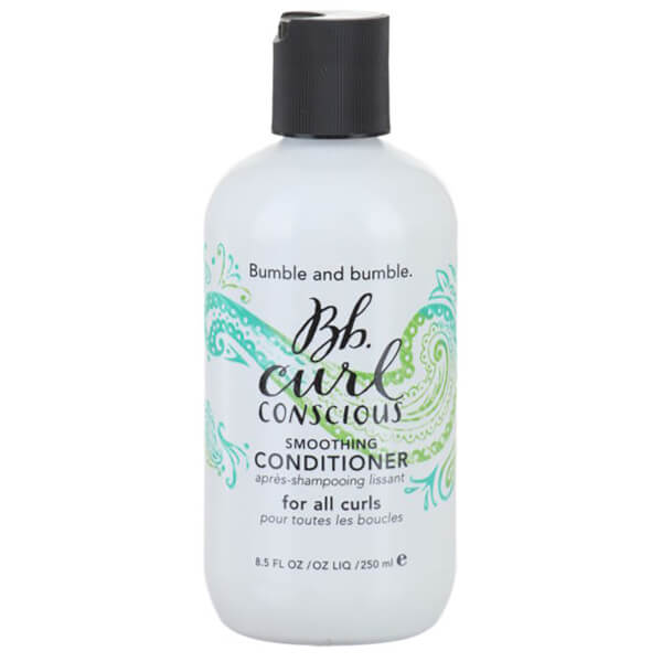 Bumble and bumble Curl Conscious Smoothing Conditioner 250ml
