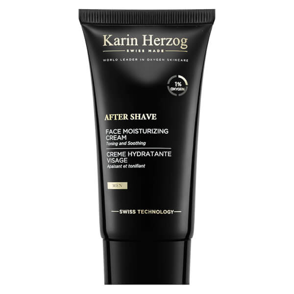 Karin Herzog After Shave Balm