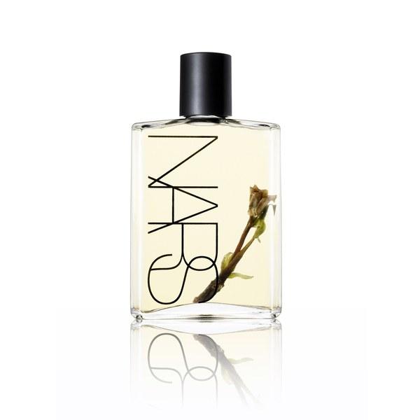 NARS Cosmetics Monoi Body Glow II (Körperöl)